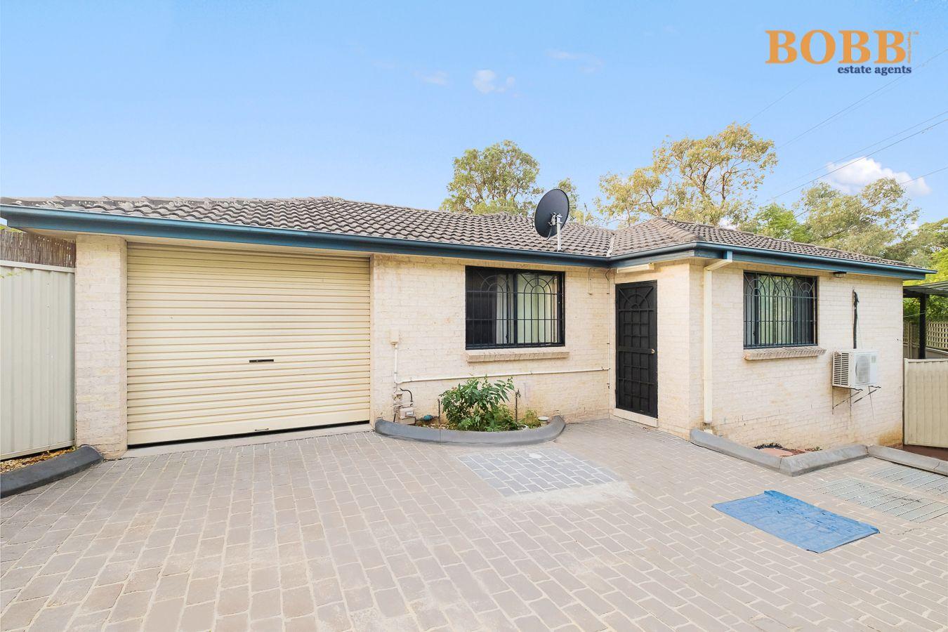 3/17 James St, Punchbowl NSW 2196, Image 0