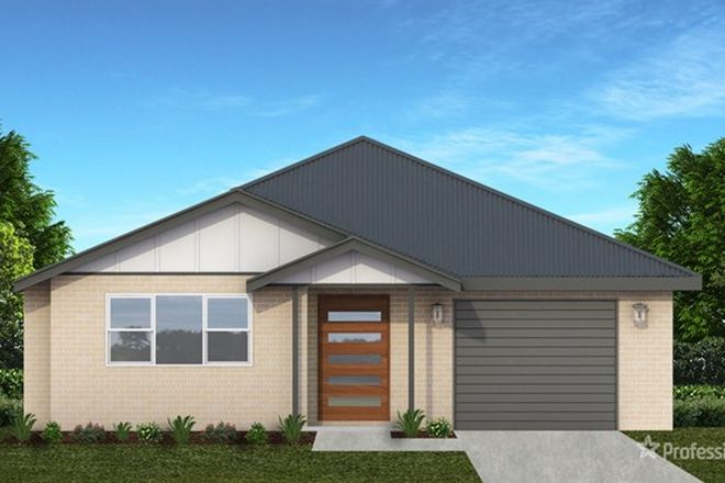 Picture of 19 Auburn Vale Road, INVERELL NSW 2360
