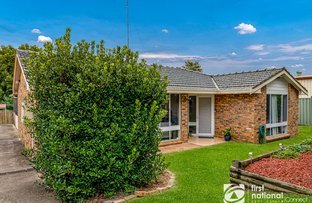 Picture of 28 Ryan Crescent, Riverstone NSW 2765