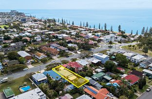 25 King Street, Woody Point QLD 4019