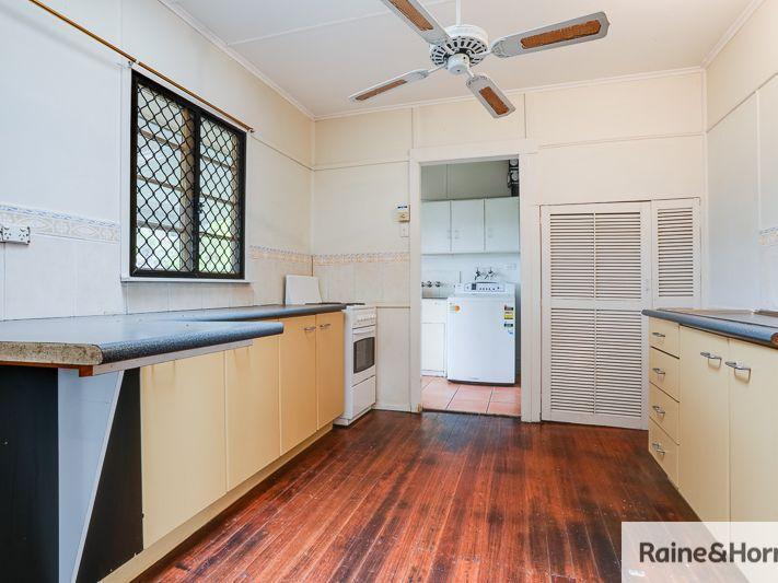 142 Granard Road, Archerfield QLD 4108, Image 0
