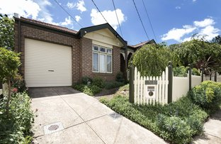 Picture of 16A Rutland Street, Niddrie VIC 3042