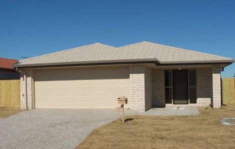 25 Hubner Drive, Rothwell QLD 4022, Image 0