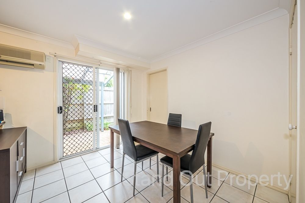 5/42 Melrose Avenue, Bellara QLD 4507, Image 2