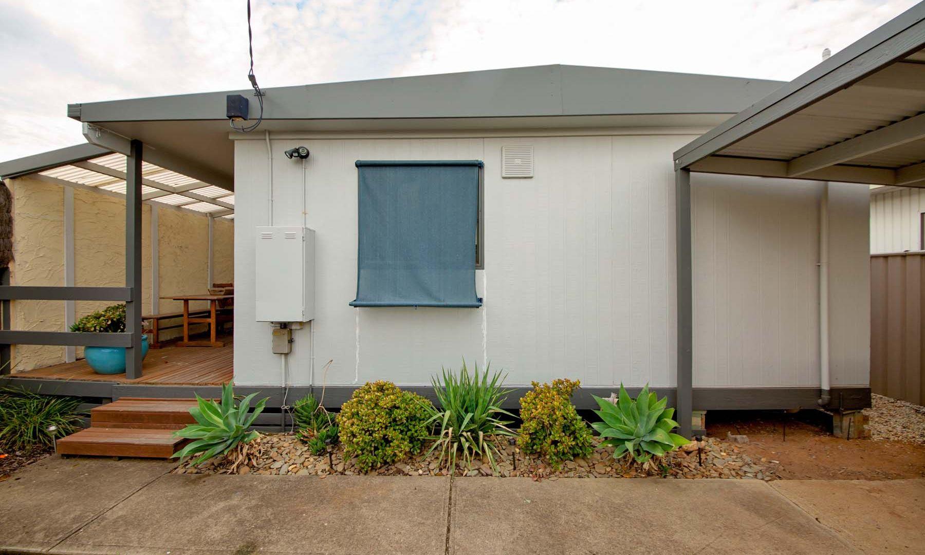 68 Ely Street, Yarrawonga VIC 3730, Image 1