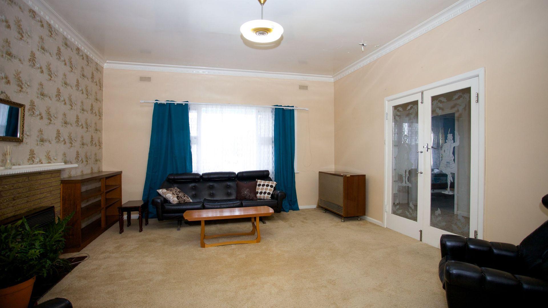 53 Edith Street, Horsham VIC 3400, Image 2