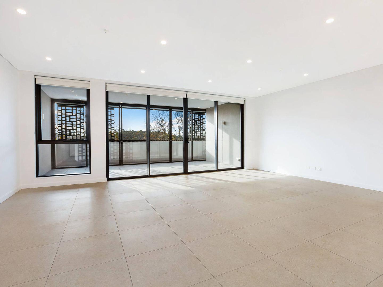 103/19 Oscar Street, Chatswood NSW 2067, Image 2