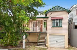 Picture of 81 Sydney Street, New Farm QLD 4005