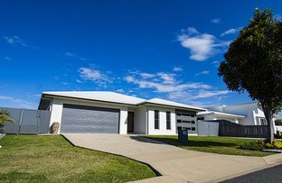 Picture of 17 Grangewood Avenue, Richmond QLD 4740