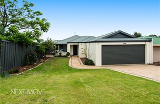 Picture of 10 Keppell Street, Willagee WA 6156