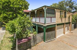 Picture of 1/37 Hansen Street, Moorooka QLD 4105