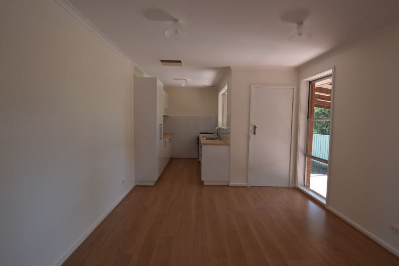 21 Mather Street, Wangaratta VIC 3677, Image 2