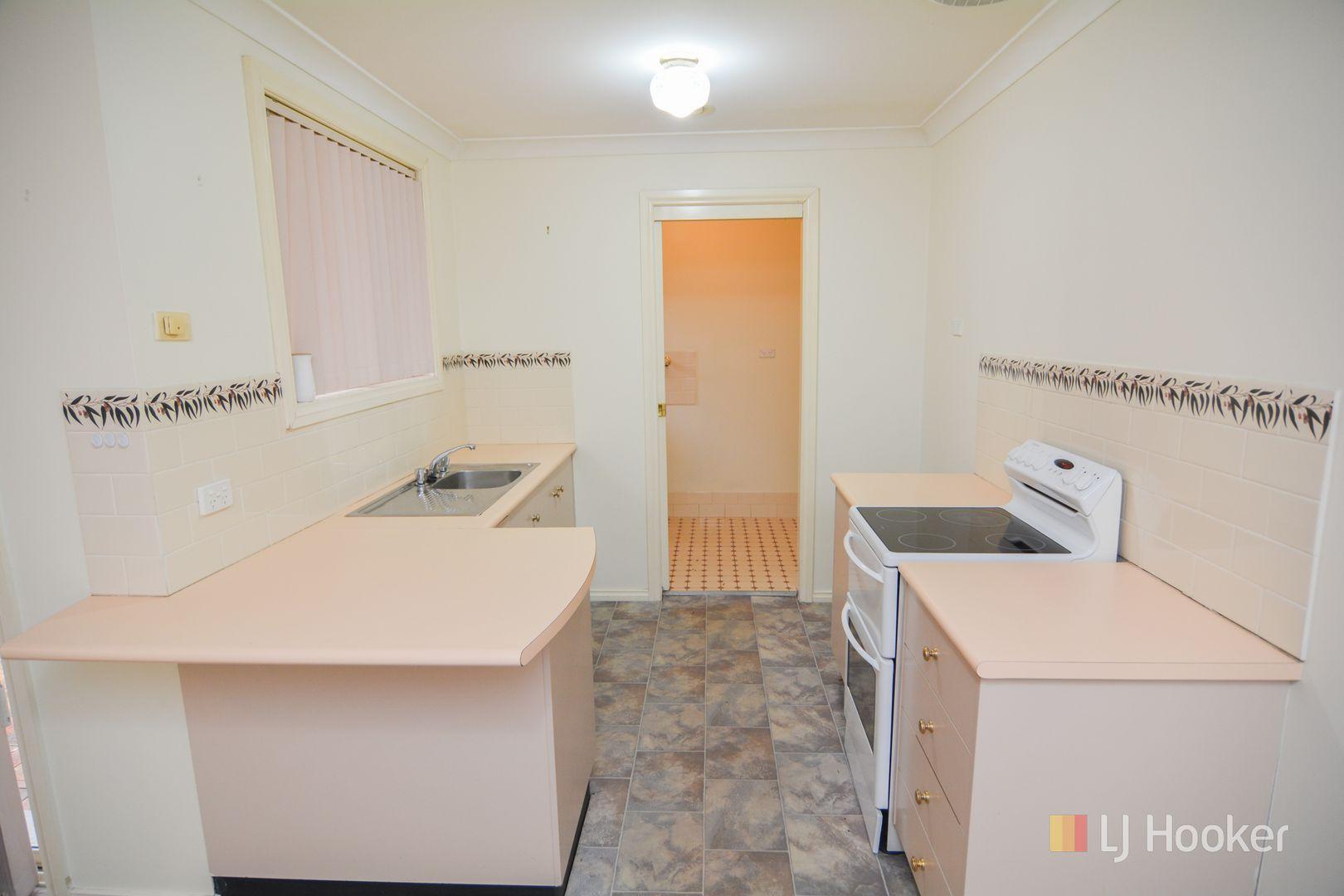 2 Ivatt Street, Lithgow NSW 2790, Image 1