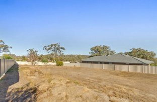 Picture of 22 Snape Street, Quirindi NSW 2343