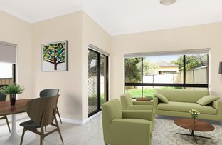Picture of 2/12 Peggy Street, Mays Hill NSW 2145