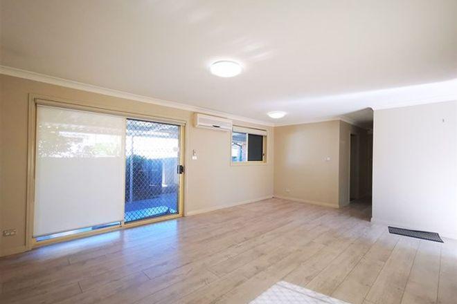 Picture of 8/34 Longfield Street, CABRAMATTA NSW 2166