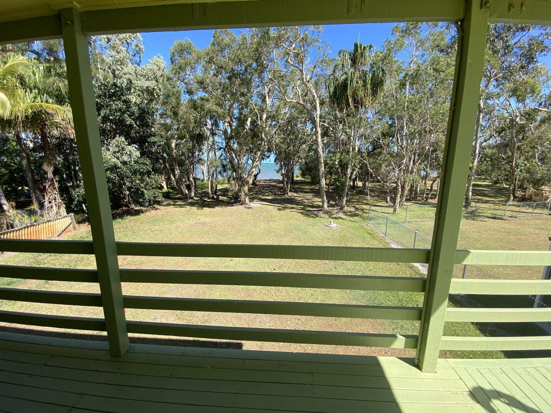161 Boronia Drive, Poona QLD 4650, Image 1