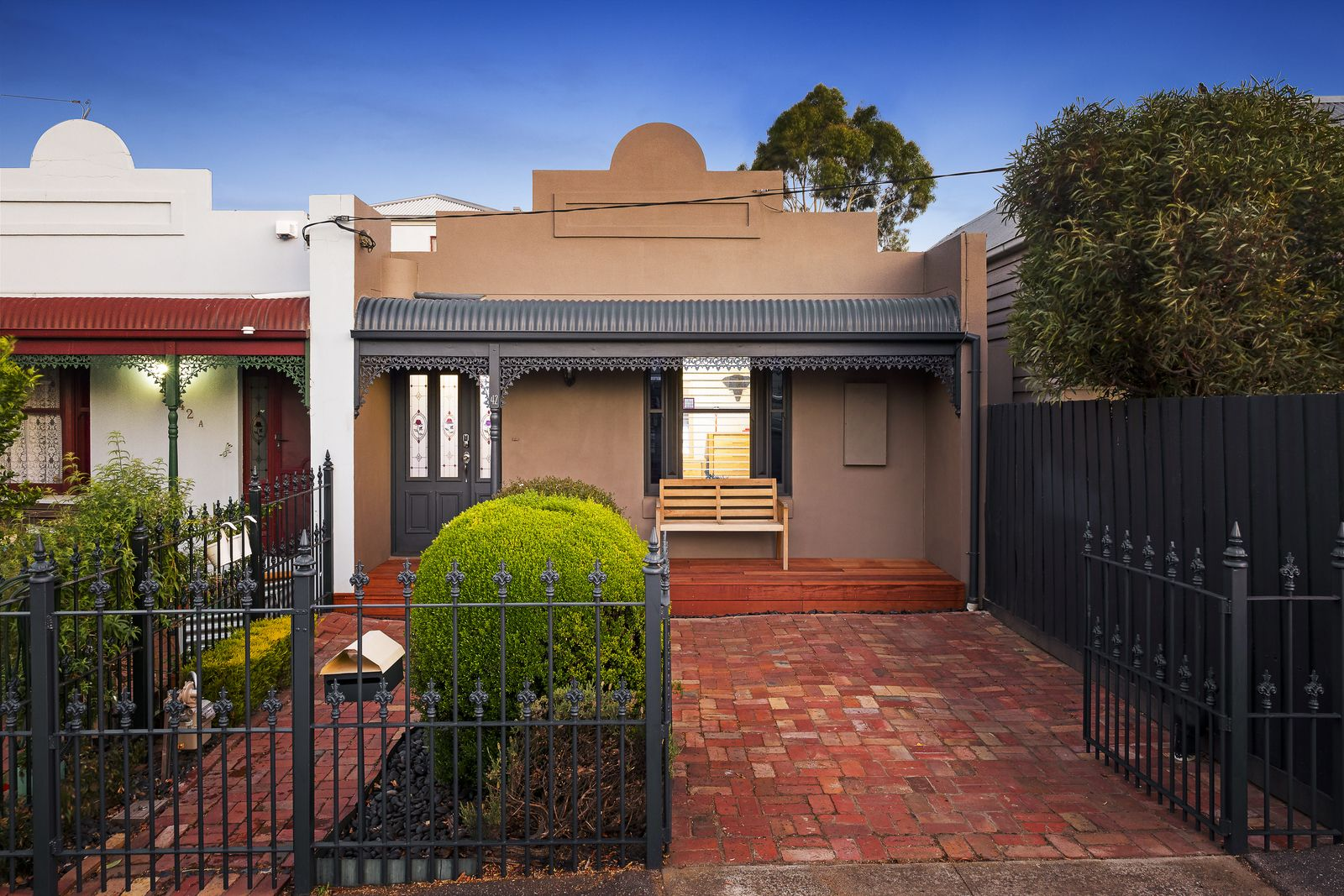 42 Taylor Street, Fitzroy North VIC 3068, Image 0