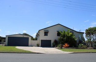 Picture of 60 Esplanade, Innisfail QLD 4860