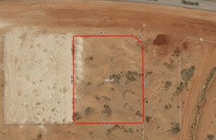 Picture of Lot 2137 Flinders Street, Coober Pedy SA 5723