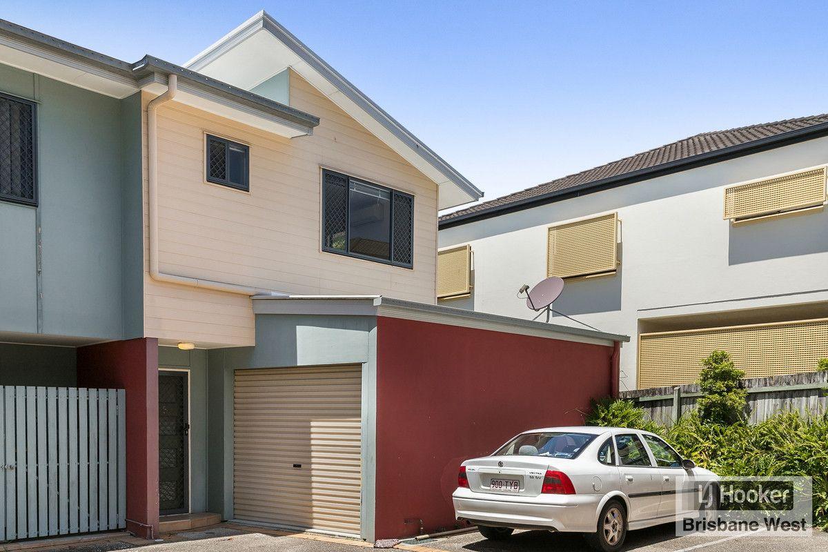 5/34 Warren Street, St Lucia QLD 4067, Image 0