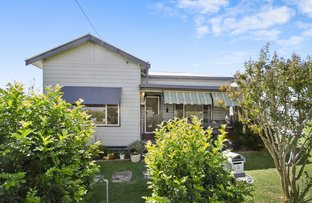 Picture of 10 Lenord Street, Werris Creek NSW 2341