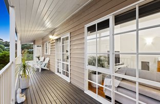Picture of 57 Ian Road, Mount Martha VIC 3934