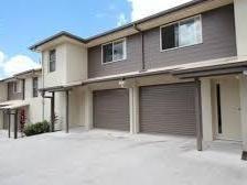 2/35 Carter Road, Nambour QLD 4560