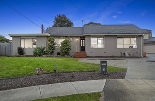 Picture of 1/14 Bent Court, Wantirna South VIC 3152