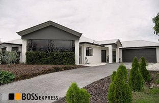 Picture of 147  Macdonald Drive, Narangba QLD 4504
