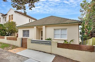 Picture of 10/123 Brighton Boulevarde, Bondi Beach NSW 2026