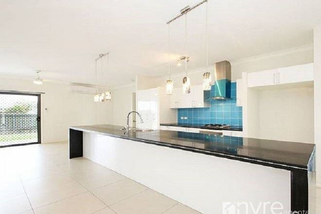 Picture of 21 Lakeview Terrace, MURRUMBA DOWNS QLD 4503