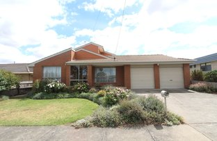 Picture of 18 Balmoral Road, Warrnambool, Warrnambool VIC 3280