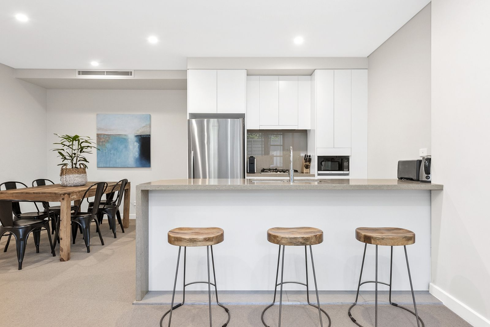 6/18 Shinfield Avenue, St Ives NSW 2075, Image 0