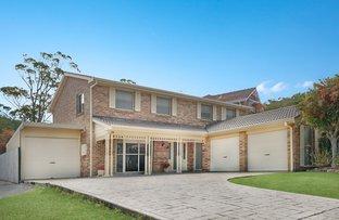 10 Merrivale Close, Kincumber NSW 2251