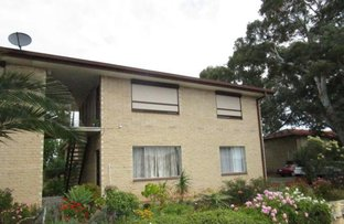 Picture of 4/9 Brian Street, Salisbury SA 5108