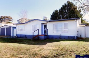 Picture of 21 Hope Street, Yass NSW 2582