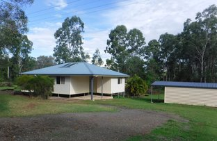 Picture of 247 Iindah Road West, Tinana QLD 4650