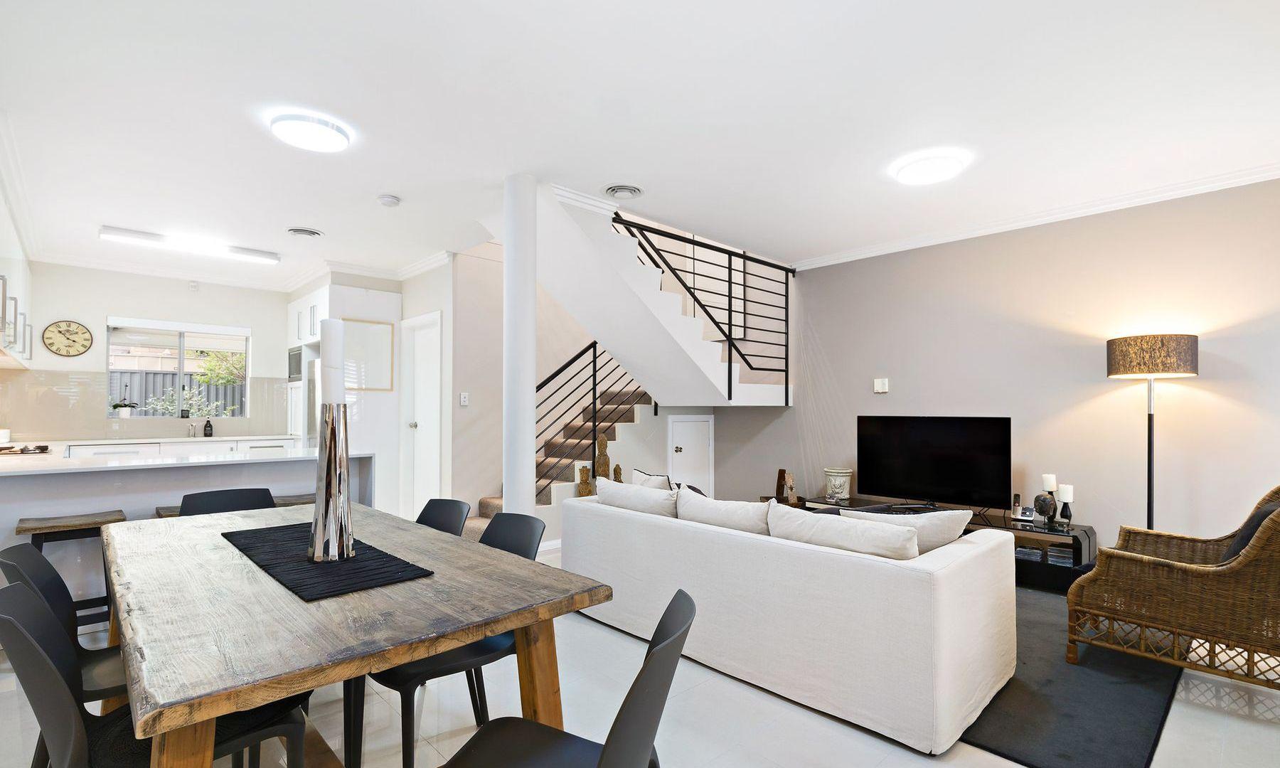 4/35-37 Solander Street, Monterey NSW 2217, Image 2