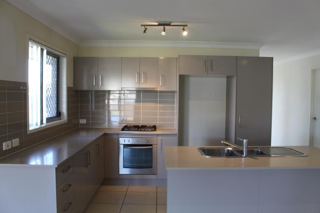 36 Parkside Drive, Kingaroy QLD 4610, Image 0