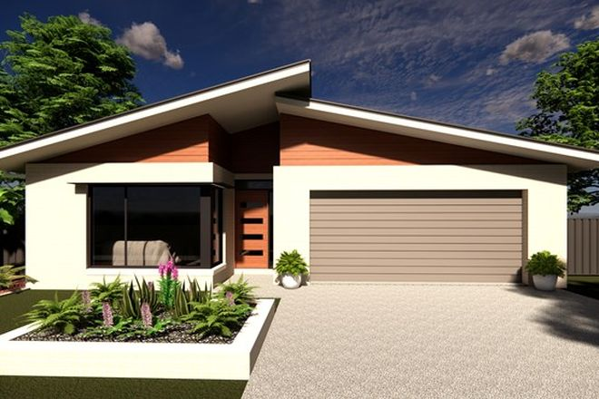 Picture of 683 Kemp Street, SPRINGDALE HEIGHTS NSW 2641