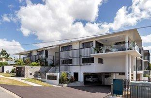 Picture of 408/17 View Street, Mount Gravatt East QLD 4122
