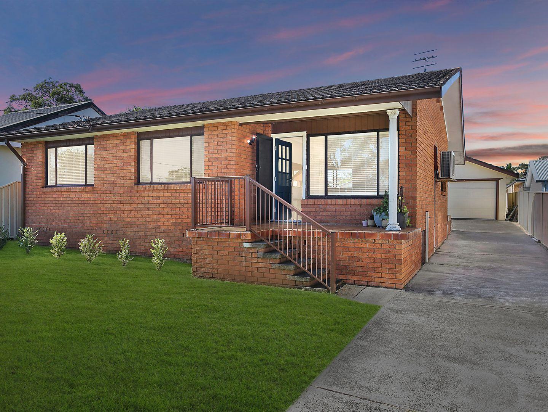 9 Merrendale Avenue, Gorokan NSW 2263, Image 0