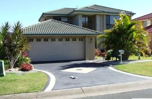 89 Casuarina Drive, Elanora QLD 4221