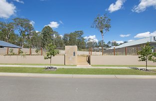 Picture of 16 Harkin Road, Rothbury NSW 2320