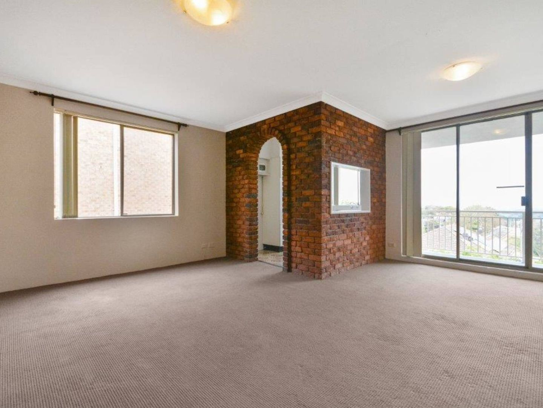 31/49-53 Albion Street, Waverley NSW 2024, Image 1