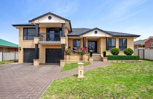 Picture of 1A Bandalong Street, Tamworth NSW 2340