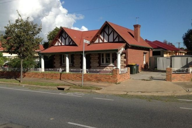 Picture of 101 Crittenden Road, FINDON SA 5023
