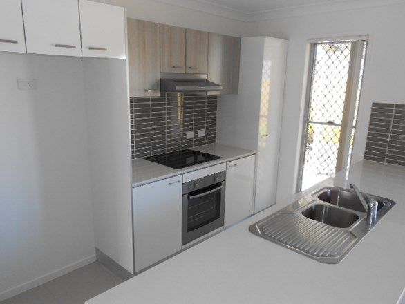1 Gumview St, Albany Creek QLD 4035, Image 2