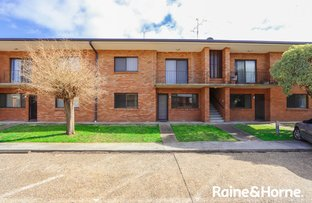 Picture of 9/55 Piper Street, Bathurst NSW 2795